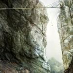 canyon_rascal_rider_concept_art
