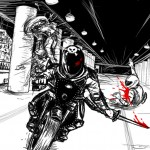 rascal_rider_underground