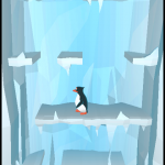 PenguinInPanic3